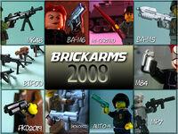 Brickarms2008.jpg