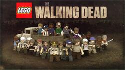 The Walking Dead .jpeg