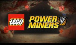 Power Miners.jpg