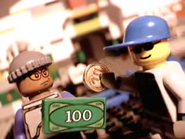 Brickfilm-ccdd