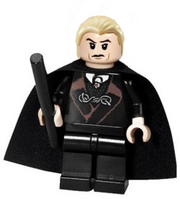 YaxleyMinifig.png