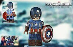 Captain America (WS).jpeg