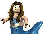 Mermaid Bay