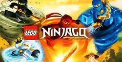 Ninjago.jpg