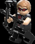 149px-Hawkeye