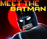 Meet the Batman