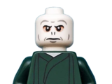 Lord Voldemort (CJDM1999)