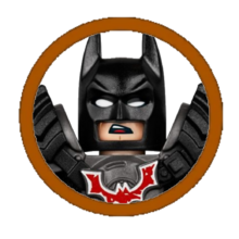 Batman (The LEGO Movie) Character Icon.png