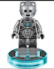 Cyborg i mean Cyberman.png