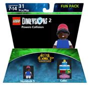 Numbuh 5 fun pack.png