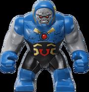 Lord Darkseid.png