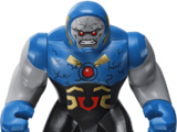 Darkseid (CJDM1999)