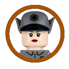 First Order Officer Character Icon.png