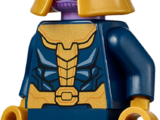 Thanos (AwesomePlushProductionsYT)