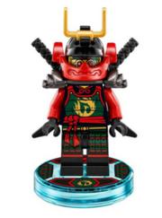 Nya Samurais.png