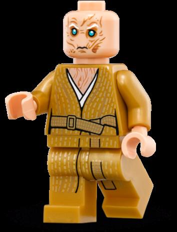 Supreme Leader Snoke.png