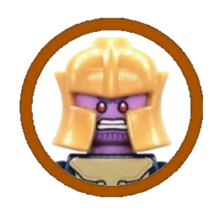 Thanos Character Icon.png