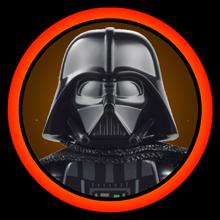 Darth Vader Character Icon.png
