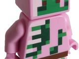 Zombie Pigman (CJDM1999)