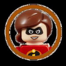 Elastigirl Character Icon.png