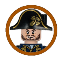 Hector Barbossa Character Icon.png
