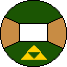 Link Char Tag.png