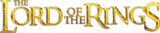 The Lord of the Rings Logo.png