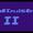 Time Cruisers II (Supersnape1138)