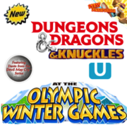 New dungeons dragons knuckles u at the olympic winter games featuring dante from the devil may cry.png