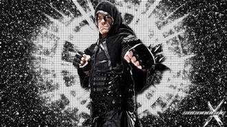 """WWE-_""""Rest_In_Peace""""_►_The_Undertaker_31st_Theme_Song"""