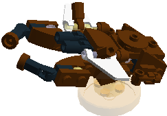 Heavy-Duty Mixium Cannon.png