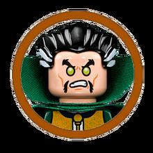 Ra's Al Ghul Character Icon.png