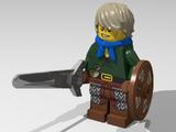 Link, The Hero of Twilight (DetectiveSky612)