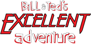Bill and Ted Logo.png