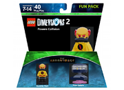 Reverse flash fun pack.png
