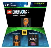 Guaripolo Fun Pack.png