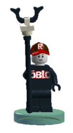 ROBLOXGuest.png