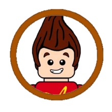 Jimmy Neutron Character Icon.png