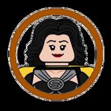 Superwoman .png