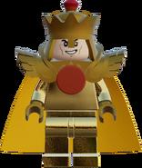 Grand Emperor Enoch original design 3