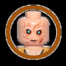 Snoke Character Icon.png