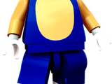 Sonic.exe (CJDM1999)