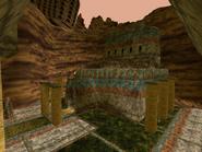 Ancient Castle of Ikana