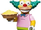 Krusty the Clown (DarthBethan)