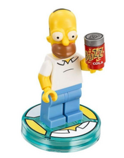 Homero.png