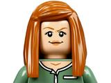 Ginny Weasley (CJDM1999)