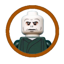 Lord Voldemort Character Icon.png