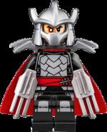 Shredder (The Rise of Enoch)