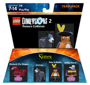Puss and Donkey Team Pack.png