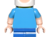 Finn the Human (DarthBethan)